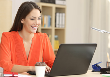 Same Day Cash Loans Excellent Option To Bad Credit Borrowers